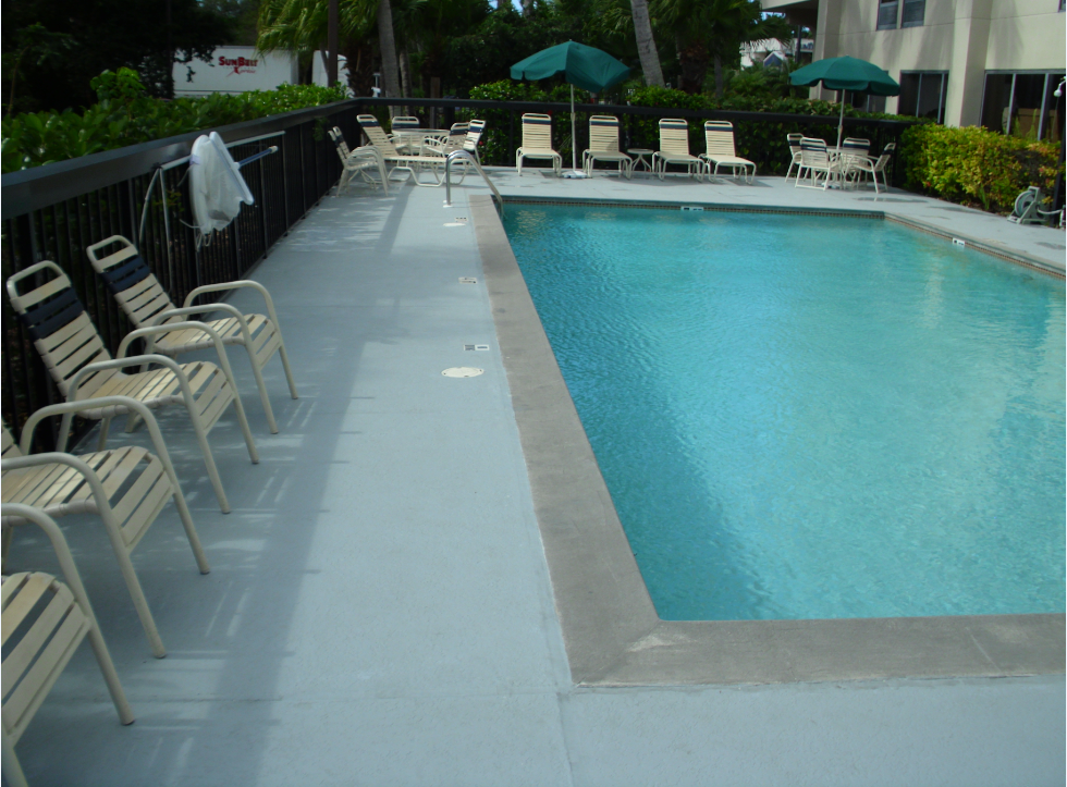 Picture Gallery Florida Pool Service